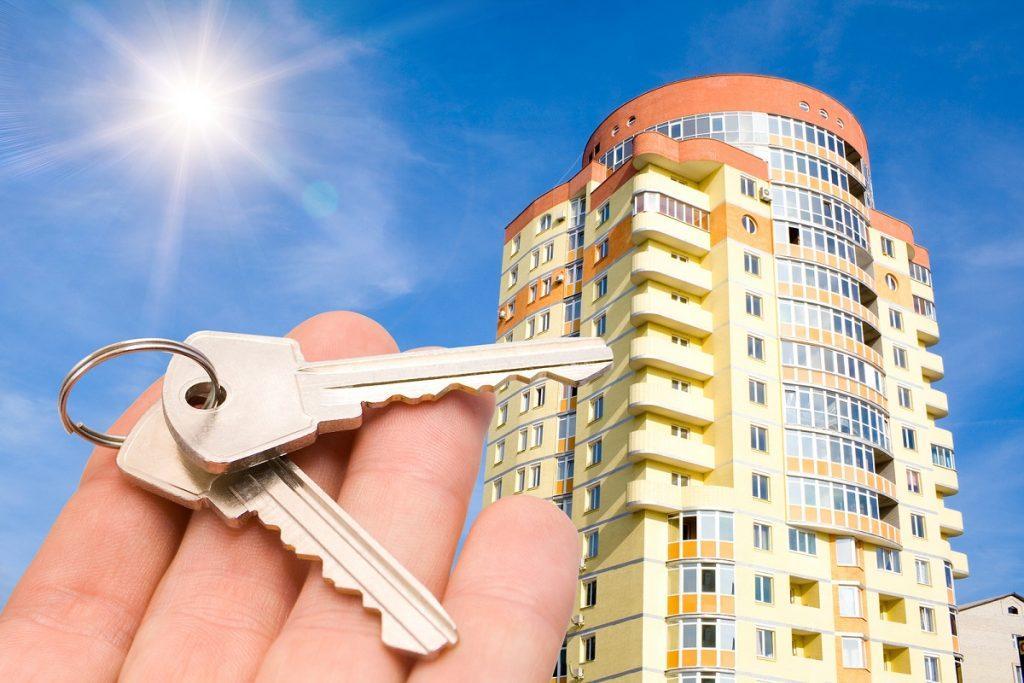 Лунный календарь покупки недвижимости на сентябрь 2021 года