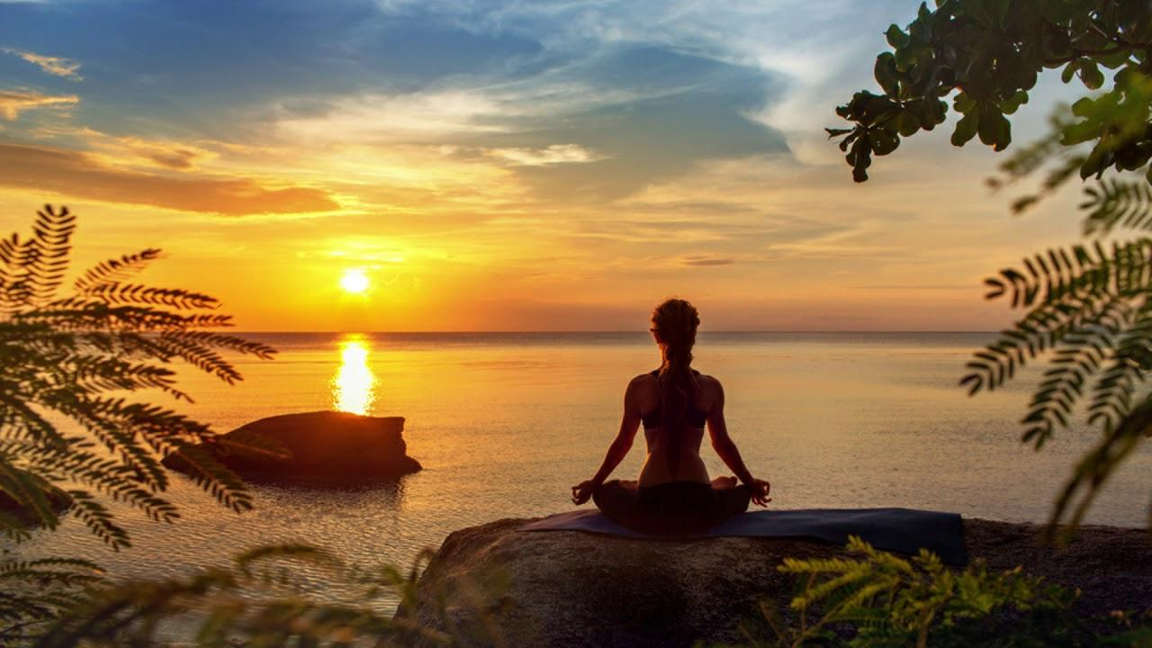 Лунный календарь медитации на сентябрь 2021 года