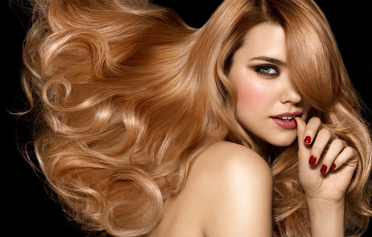 Лунный календарь окрашивания волос на август 2021 года
