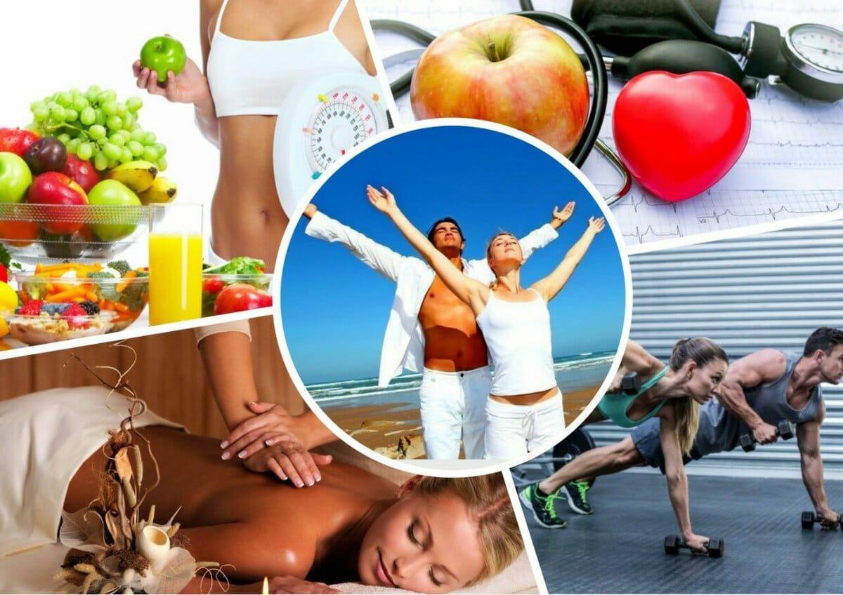 Лунный календарь здоровья на ноябрь 2021 года