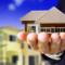 Лунный календарь покупки недвижимости на май 2021 года