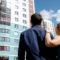 Лунный календарь покупки недвижимости на апрель 2021 года