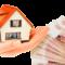 Лунный календарь покупки недвижимости на октябрь 2021 года